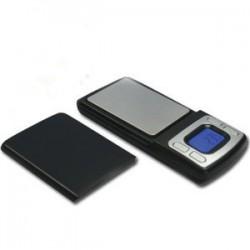 Mini Peso Digital FB-100