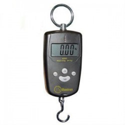 Dinamómetro Digital KRN10