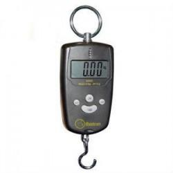 Dinamómetro Digital KRN5