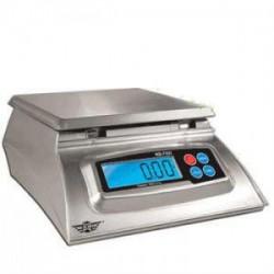 Báscula Mediana My Weigh KD7000