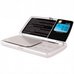 Báscula joyeros HP-100X