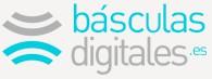 Básculas Digitales